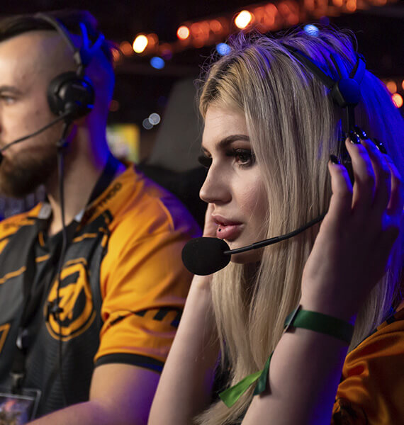 02-12-19-9-BlizzCon-2019-featured