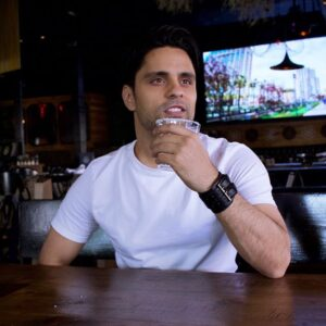Ray William Johnson Fat Damon