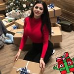 Azzy Christmas