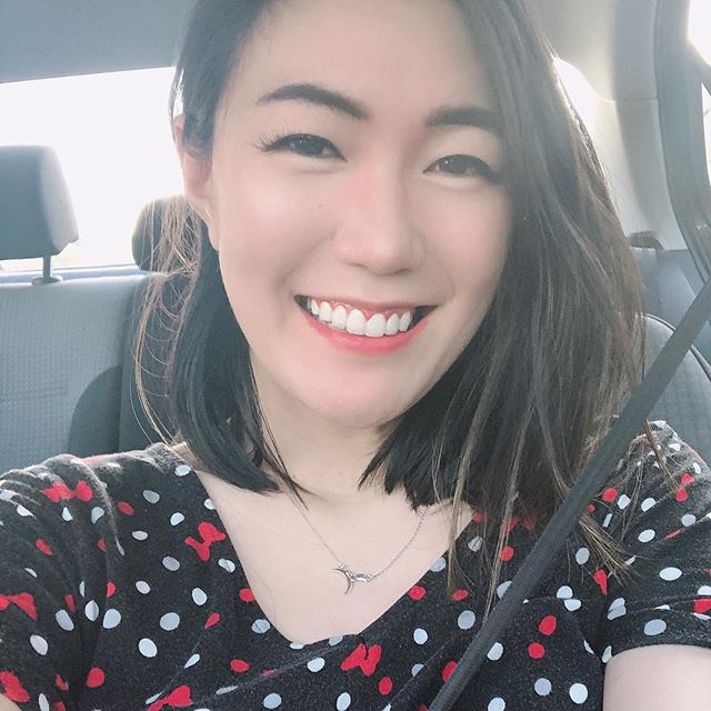Hafu Hearthstone Streamer
